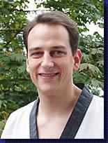 Klaus Wehnert