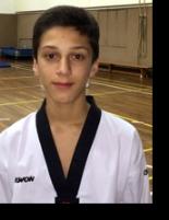 Shajan Sepanlou