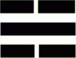 Symbol der 6. Poomsae
