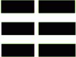 Symbol der 8. Poomsae