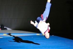 150208_09_taekwondo_budoschule_wiesbaden_040
