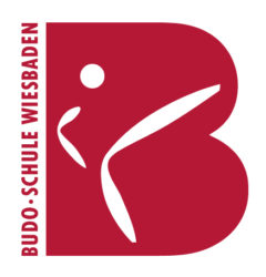 Budo-Schule Wiesbaden